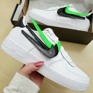 Authentic Nike Shoes Open to Offers